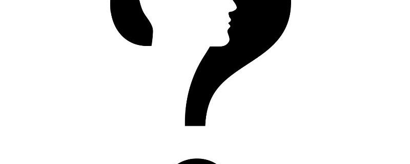 hoofdvraag onderzoeksvraag onderwerp scriptie hbo onderwijsinstelling
